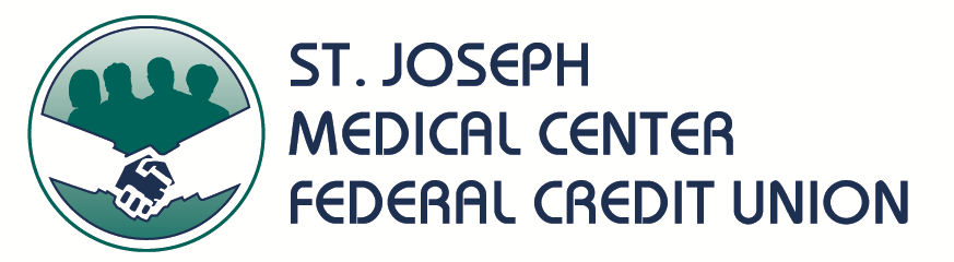 St Joseph Medical Ctr FCU logo